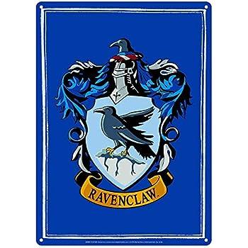 Pritties Accessories Authentique Harry Potter Gryffondor Maison