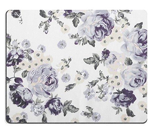 luxlady-mousepad-stile-vintage-di-fiori-tappezzeria-tessuto-pattern-sfondo-36599896-personalizzato-a