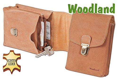sac-de-ceinture-woodland-avec-boucle-en-douce-chamois-naturelle-cognac