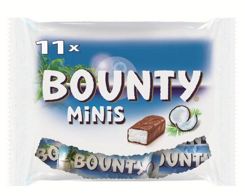 bounty-minis-4-packungen-je-11-riegel-4-x-333-g