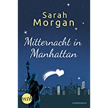 Mitternacht in Manhattan (Kindle Single)