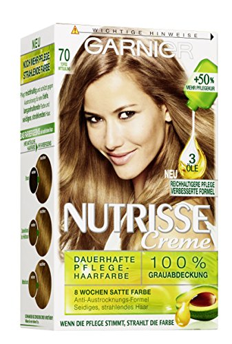 garnier-nutrisse-creme-pflegende-intensive-coloration-mit-frucht-und-avocadol-toffee-70-mittelblond-