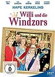 Willi und die Windzors
