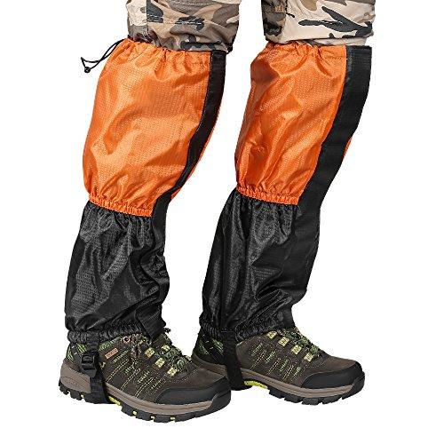 terra-hiker-polainas-cubierta-para-nieve-impermeable-y-transpirable-envoltura-de-piernas-con-sellado