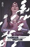 Wonder Woman Rebirth, Tome 6 - Attaque contre les Amazones