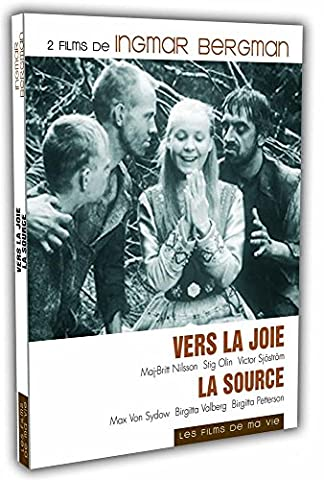 Vers La Joie - Vers la joie ; la