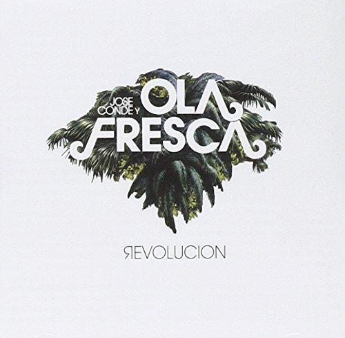 revolucion-by-jose-y-ola-fresca-conde-2007-06-05
