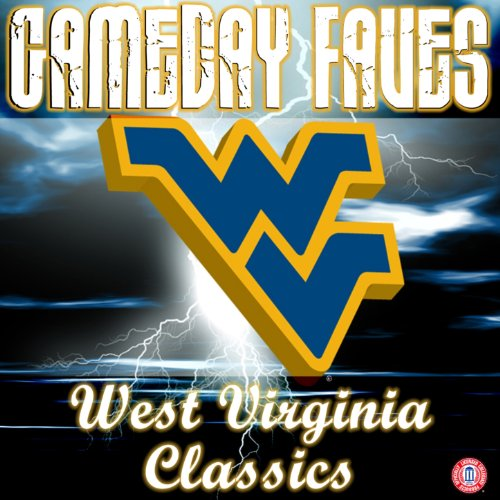 Gameday Faves: West Virginia Mountaineers Classics - West Virginia