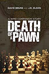 Death of a Pawn: A WMD Companion Short Story