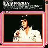 Elvis Presley - Elvis Forever - RCA - NL 48024(2)