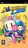 Cheapest Bomberman Land on PSP