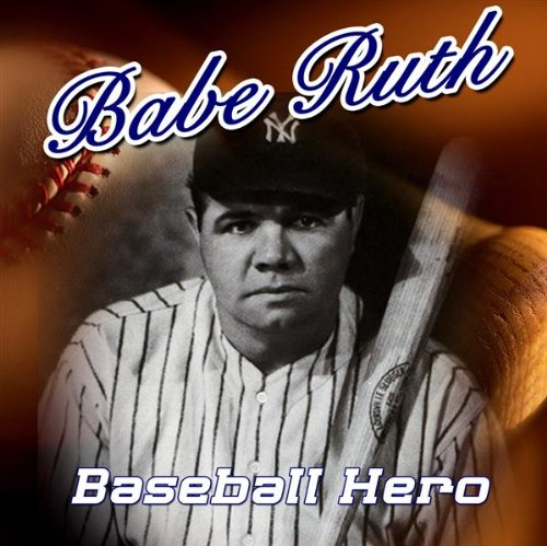 The Adventures Of Babe Ruth Radio Show - Harry The Hat (May 14, 1934) Babe Hat