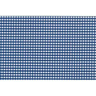 Aironfix DAMA-3 45 cm x 20 m