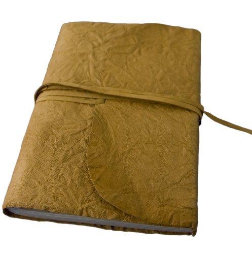 hecho-a-mano-funda-de-piel-envejecido-viajero-diario-con-papel-de-pergamino-5-x7-lewis-y-clark-serie