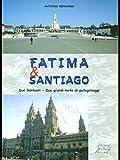 Fatima & Santiago