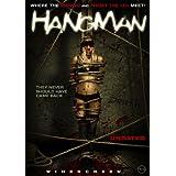 Hangman /