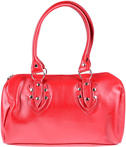 Küstenluder LILY 40s ANCHOR HANDLES Basic TASCHE Bag Rockabilly - 2