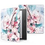 MoKo Hülle für Das neue All-New Kindle Oasis - Ultra