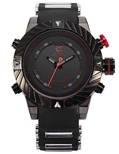 Shark Sport Watch SH166