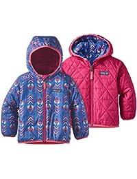 Amazonfr Patagonia Blousons Manteaux Et Blousons Vêtements