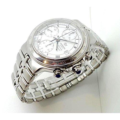 reloj-raymond-weil-parsifal-2779130-automatico-acero-quandrante-blanco-correa-acero