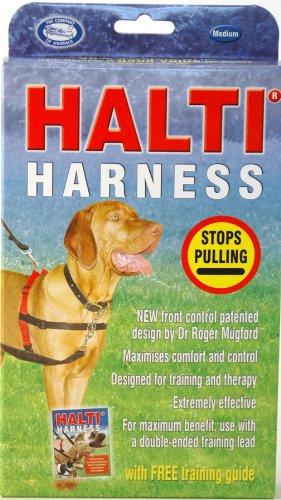 halti-harness-medium-60-80cm