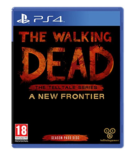 the-walking-dead-telltale-series-the-new-frontier-ps4