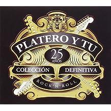 Colección Definitiva: 25 Años
