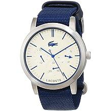 Reloj Lacoste para Hombre 2010875