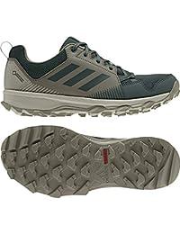 wholesale dealer cdf26 9911e adidas Terrex Tracerocker GTX W, Zapatillas de Deporte para Mujer