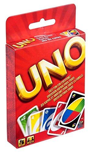 juego-de-cartas-uno-juego-educativo-nuevo-a-estrenar