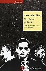 51sEGSXl4gL. SL250  I 10 migliori libri su Cosa Nostra