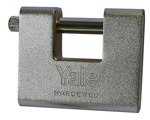 Yale-1610080-Lucchetto-Corazzato