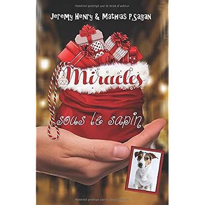 Miracles sous le sapin