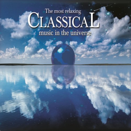 the-most-relaxing-classical-music-in-the-universe