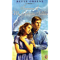 Summer of My German Soldier (Puffin Teenage Fiction)