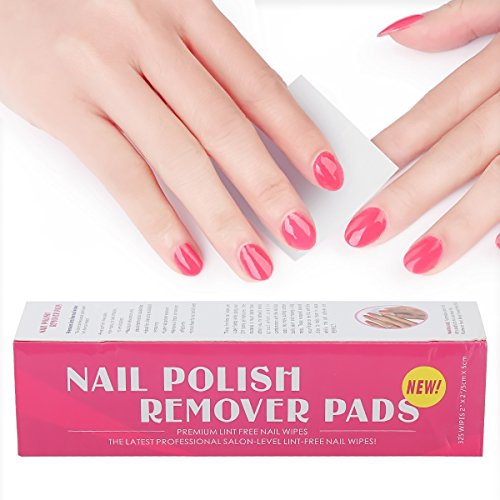 lint-free-nail-wipes-cotton-pads-prep-clean-nail-art-polish-quick-remover-325pcs-soft-absorbent-poli
