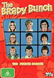 The Brady Bunch - Season 4