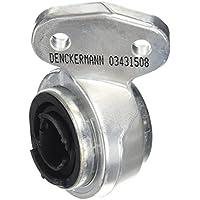 Denckermann D300155 Suspensión de Ruedas