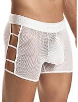 Pikante Boxer Mesh Ades, Men's Underwear.