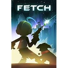 Fetch [PC Download]
