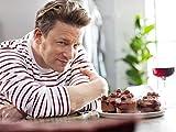 Raffiniertes Lammkotelett und sündhafte Schokoladen-Kirsch-Mousse