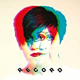 Tracey Thorn: Record (Audio CD)