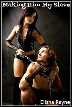 Kostenlose dating sites in kc für master slave