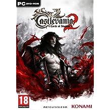 Castlevania: Lords Of Shadow 2 [Importación Inglesa]