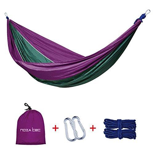 double-parachute-hammock-noza-tec-portable-parachute-nylon-fabric-for-travel-camping-outdoor-garden-