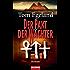 Der Pakt der Wächter: Roman