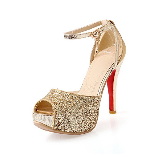 adee-sandales-pour-femme-or-dore-35