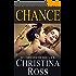 Chance:  Série Encore une nuit