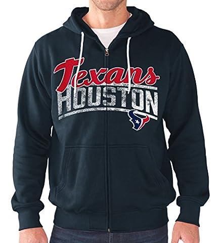 Houston Texans NFL G-III
